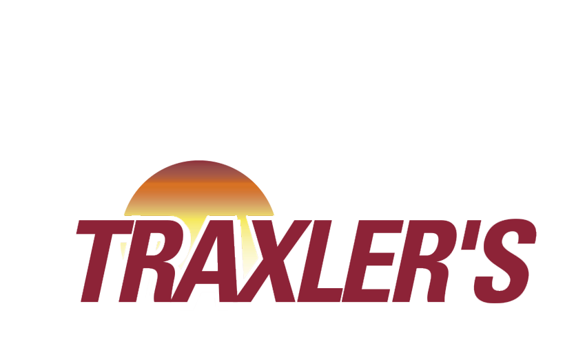 Traxlers